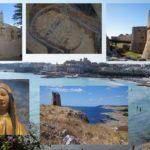 Otranto - Un Viaggio