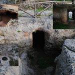 Il sito neolitico di Santa Barbara a Polignano