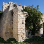 Masseria Ciccorusso, la Lecce dimenticata