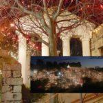 Passato e presente nel Presepe vivente di San Donato di Lecce