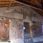 Santa Maria del Romitorio a Brindisi
