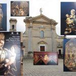 Arte e culto di San Giuseppe nella Diocesi di Oria