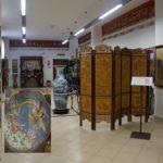 Museo Missionario Cinese e di Storia Naturale di Sava