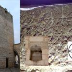 Il profilo gotico della Torre di Nociglia e i simboli nascosti